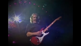 Pink Floyd Live in Venice 1989 in HD