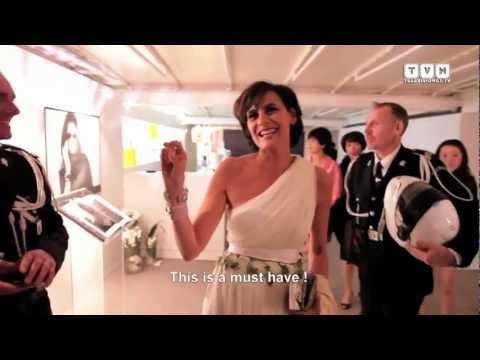 L'Oreal Paris – Let's party in Cannes