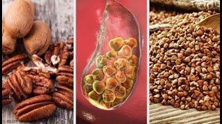 6 Nahrungsmittel, die bei Gallensteinen helfen - Besser Gesund Leben
