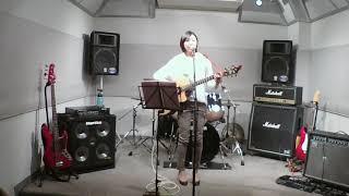 島村楽器市川コルトンプラザ店で開催致しましたライブイベントです。
