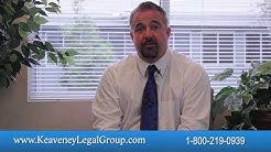 Moorestown NJ Foreclosure Attorney | What to Expect from your Mortgage Company | Mount Laurel 08054