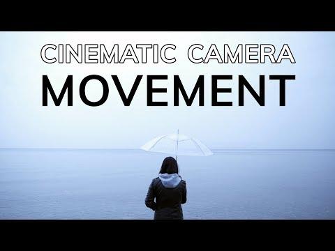 Cinematography 101: Camera