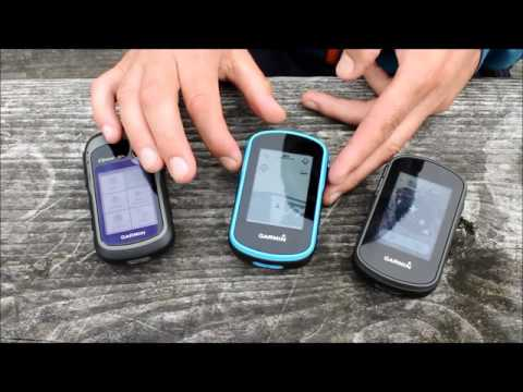 Review -  Best budget and mid range GPS unit from Garmin