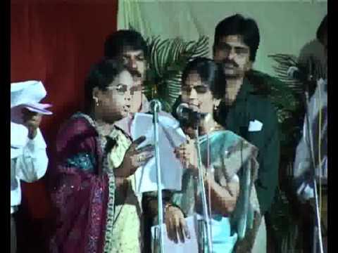 Madha Prarthanai-1.flv