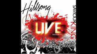 Hillsong LIVE - You Are My Strength