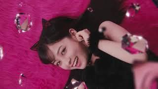 Kanna Hashimoto #Japanese Idol.