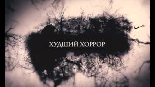 Кинопремия Капля