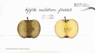 Skin ergetic oxidation process Thumbnail
