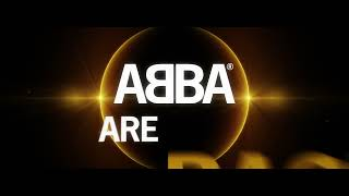 ABBA Voyage - Album & Concert t...