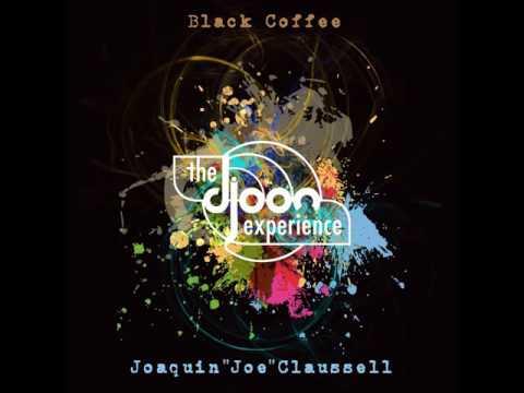 Black Coffee feat. Hugh Masekela - We Are One