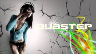 (DUBSTEP) Neon Hitch feat. Liam Horne - Am I Dreaming (Easy Does It Remix)