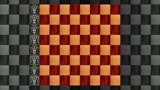 How To Solve Mind Games Chess (6)