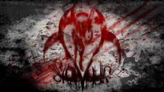 Set Fire To The Rain (Adele) cover by SycAmour Lyr