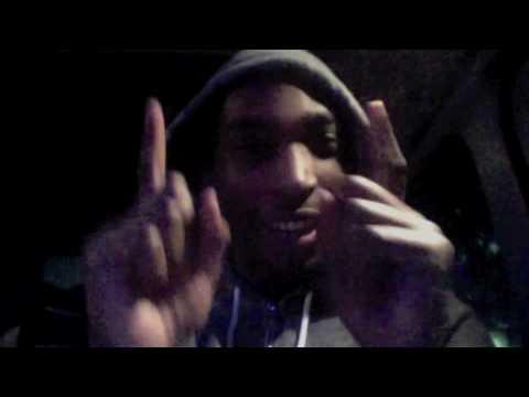 Download Tinie Tempah   Tinie Tempah: Braap Pack Video Diary 6