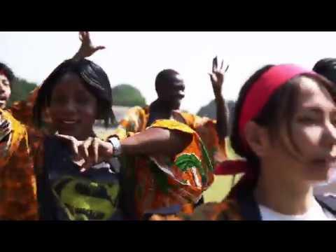SO-RAN in ZAMBIA