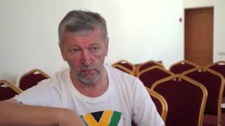 Поверхностный насос Агидель 29/05/2015 Сергей Шевченко. Дилер(Насос