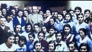 Ataturk resimleri 10 yil marsi