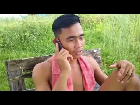Video lucu indo bikin kocak pake bahasa dayak