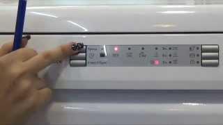 Посудомоечная машина Candy(Магазин
