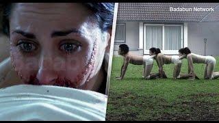 10 películas de terror que fueron prohibidas en México por la iglesia y el gobierno
