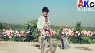 Tor Mor Pyar Me Jalena Re   Kavi Kisan  Song