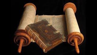 ТБ (8) Книга пророка Исаии - Библия в миниатюре