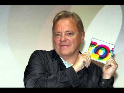Bernard Sumner radio interview, September 2014