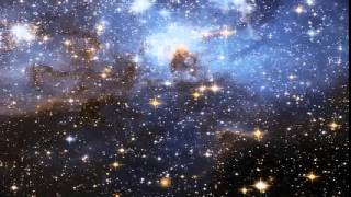 Outer Space Pictures Compilation| Picture Of Outer Space Best