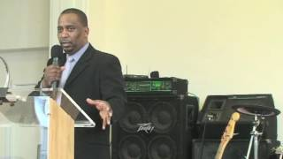 Video Zion City Tabernacle Minister Larry Wright 'Sin lies at the door' download MP3, 3GP, MP4, WEBM, AVI, FLV November 2017