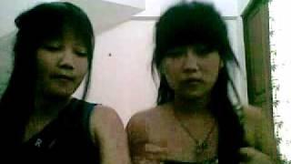 Download Video Indri,Vera(sexy) MP3 3GP MP4