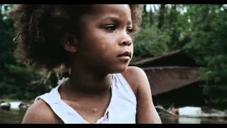 'Beasts of the Southern Wild' Trailer