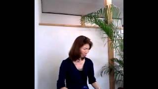 日常での美しい立ち居振舞い⑤ペンとハサミ 結婚相談所茨城 thumbnail