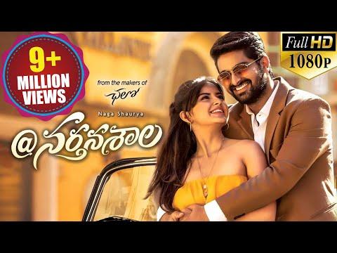 @-nartanasala-latest-telugu-full-length-movie-|-naga-shaurya,-kashmira---2019-telugu-movies