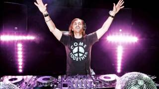 David Guetta Ft. Sia - 'She Wolf' (Falling To Pieces) (Extended Mix) [Full - HQ]