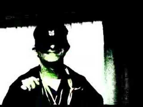 2 Unlimited - No Limits (Absent Mind Remix)
