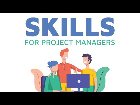 leadership in project management essay Project management  effect of leadership styles effect of leadership styles in project management charismatic authority, construction, fiedler contingency model.