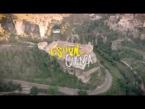 ASI SE BAILA LA CUMBIA TEXANA from YouTube · Duration:  8 minutes 14 seconds