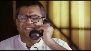 горе вымогатели индийский фильм