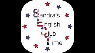Урок 3. Английский алфавит. Буквосочетания с буквой Аа и их звуки