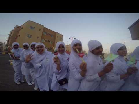 TGH CELEBRATES GCC NURSES DAY PART 2