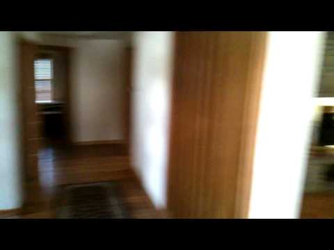 House For Rent Buffalo New York