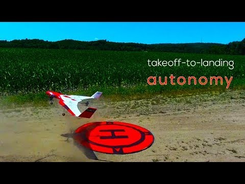 Airborne-Unmanned 03.20.18: UAVs Save Whales, Interior Drones, Drone Racing League