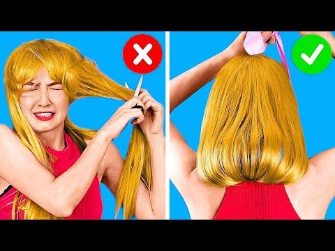 23-secret-hair-hacks-and-tricks