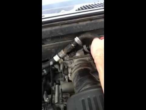 Heater Core Bypass Ford Or Any Make Also