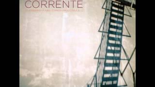 Trio Corrente - 01 Refém Da Solidão (Baden Powel / Paulo Cesar Pinheiro)