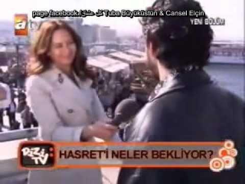 Gönülçelen - Dizi TV (part 1)