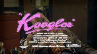 Koogler Trailer