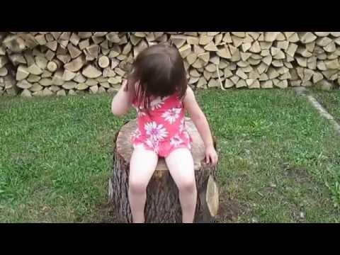Iris ALS challenge