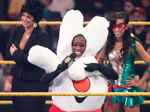 diva halloween costume challenge