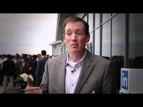 5 Marketing Executives Predict the Future of B2B Marketing